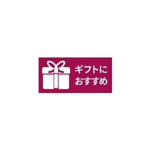 フライングソーサー オリジナル クッキングスプーン 日本製 ステンレス製 サーバースプーン とりわけスプーン お玉|flyingsaucer|02