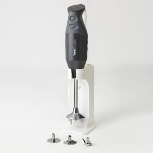 バーミックス bamix M300 スマートセット グレー 数量限定レシピ本プレゼント ポイント10倍 送料無料|flyingsaucer