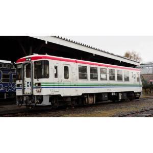 Nゲージ ふるさと銀河線 りくべつ鉄道 CR70・75形 セット 2両 鉄道模型 ディーゼルカー T...