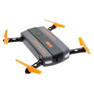 SEARCH WORD: HiTEC ハイテック はいてっく 折り畳み おりたたみ ドローン カメラ...