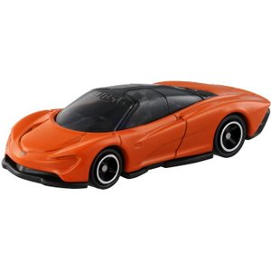 SEARCH WORD: 模型 コレクション スポーツカー タカラトミー タカラ トミー トミカ ミ...