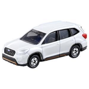SEARCH WORD: タカラトミー タカラ トミー トミカ ミニカー トミカ TAKARA TO...