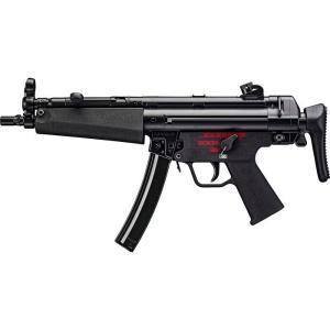 次世代電動ガン No.31 MP5A5 サブマシンガン PDW 東京マルイ 495283917631...