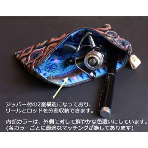 ダナイブロス・ペン型シリーズ/インジェクター専用バッグ|flymart