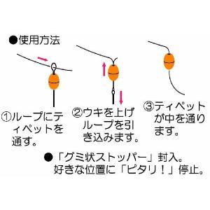 クイック・ピンプ flymart 03