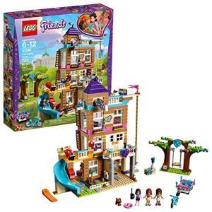 対象年齢 :6から12才 おもちゃ/ブロック