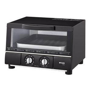 フレンチトーストやピザ(25cm)もかんたん「深皿調理トレイ」 トーストが1度に3枚やける「ワイド庫...