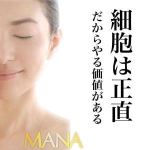酵素 ドリンク ダイエット mana マナ酵素 500ml × 2本 3日ファスティングセット お試し ファスティング 飲料 断食|fmft|05