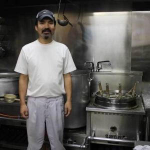 喜多方ラーメン喜一 朝ラー(4食入り)|fmkitakata|03