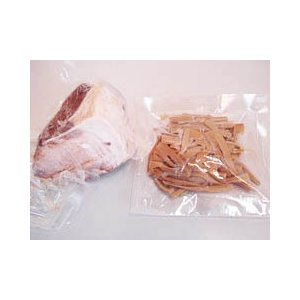 喜多方ラーメン上海 5食セット fmkitakata 03