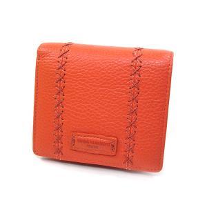 財布 山本寛斎 ヤマモトカンサイ soft折財布 BOX型小銭入れ MJ4501アプリコット|fnetscom