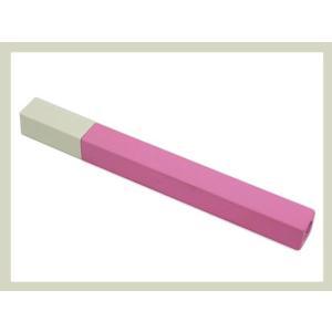 QUEUE クー オイルライター ピンク ホワイト|fnetscom