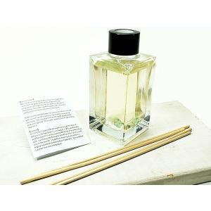 ストーンディフューザー 天然石入り 室内 芳香剤 アロマ 美容 フレグランス インテリア小物 パワーストーン 天然石|fnetscom