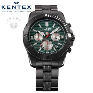 KENTEX ケンテックス 腕時計 陸上自衛隊 PROモデル メンズ S690M-01|fnetscom