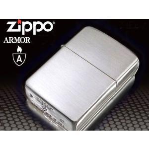SALE セール zippo ジッポー ライター アーマー サテーナ NO162 特別価格品|fnetscom