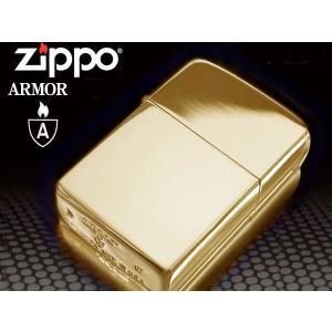 zippoライター ジッポー アーマー armor ミラー169|fnetscom
