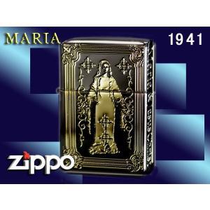 ◆1941レプリカzippo◆…1941レプリカ…1940年代初期の名品の復刻版。 角が丸みがあり、...