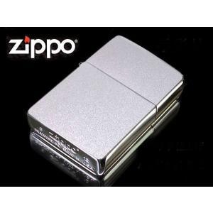 zippo ジッポー ライター レギュラー クローム粗目 NO205|fnetscom