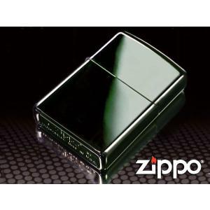 zippo ジッポー ライター レギュラー PVD加工 カメレオン 28129|fnetscom