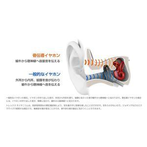 AfterShokz TITANIUM 骨伝導 ワイヤレス ヘッドホン 全6種 36g 送料無料|focalpoint|04