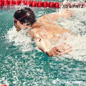 AfterShokz Xtrainerz  骨伝導 ヘッドホン ワイヤレス 4GB ストレージ 防水 29g 全2種|focalpoint|04