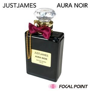 JUSTJAMES AURA NOIR オーラ・ノワール 7,800mAh モバイルバッテリー PSE適合品 送料無料|focalpoint