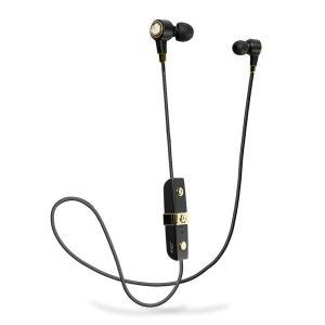 ワイヤレスイヤホン JUSTJAMES AMPERES WIRELESS EARPHONES Bluetooth 全3種|focalpoint|02