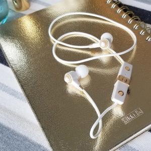 ワイヤレスイヤホン JUSTJAMES AMPERES WIRELESS EARPHONES Bluetooth 全3種|focalpoint|13