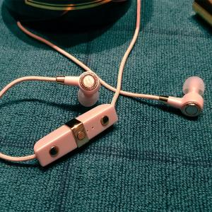 ワイヤレスイヤホン JUSTJAMES AMPERES WIRELESS EARPHONES Bluetooth 全3種|focalpoint|14