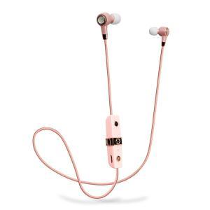 ワイヤレスイヤホン JUSTJAMES AMPERES WIRELESS EARPHONES Bluetooth 全3種|focalpoint|04