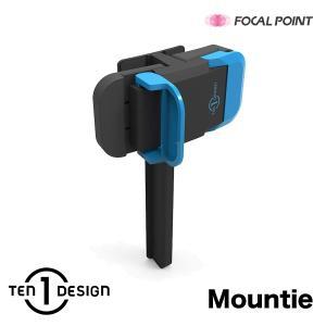 ・MacのディスプレイにiPadやiPhoneを簡単取り付け ・iPadをセカンドディスプレイへ ・...
