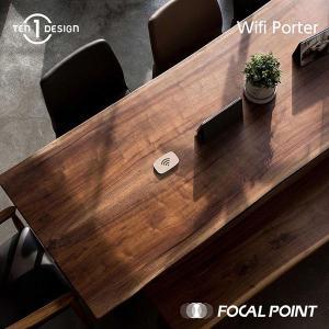 Ten One Design Wifi Porter 店舗向け フリーWi-Fi 簡単設定デバイス|focalpoint|07
