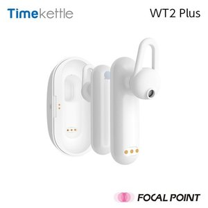 Timekettle WT2 Plus リアルタイムウェアラブル翻訳機 36言語対応 海外旅行 送料無料|focalpoint|02