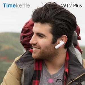Timekettle WT2 Plus リアルタイムウェアラブル翻訳機 36言語対応 海外旅行 送料無料|focalpoint|12