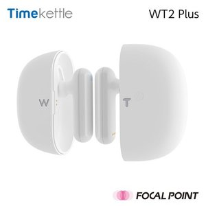Timekettle WT2 Plus リアルタイムウェアラブル翻訳機 36言語対応 海外旅行 送料無料|focalpoint|04