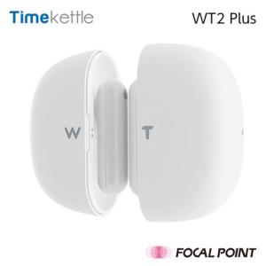 Timekettle WT2 Plus リアルタイムウェアラブル翻訳機 36言語対応 海外旅行 送料無料|focalpoint|06