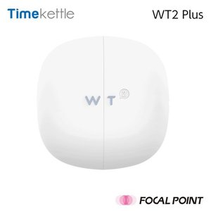 Timekettle WT2 Plus リアルタイムウェアラブル翻訳機 36言語対応 海外旅行 送料無料|focalpoint|07