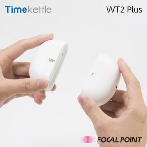 Timekettle WT2 Plus リアルタイムウェアラブル翻訳機 36言語対応 海外旅行 送料無料|focalpoint|08