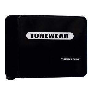 ACアダプター TUNEMAX QC3-1 USB電源アダプタ 急速充電 Qualcomm認証 focalpoint 02