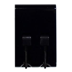ACアダプター TUNEMAX QC3-1 USB電源アダプタ 急速充電 Qualcomm認証 focalpoint 04