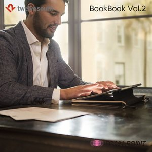 iPadケース Twelve South BookBook Vol.2 for iPad Pro 12.9インチ用カバー|focalpoint|09