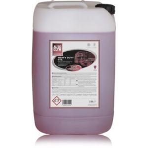 Autoglym(オートグリム) ヘビーデューティーTFRスーパーストレンス 25L 生分解性超強力洗浄剤 (正規品)|foglio