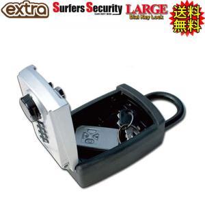 [送料無料] EXTRA エクストラ SURFE...の商品画像