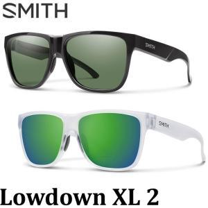 SMITH スミス サングラス 正規販売店  世界的にベストセラーのLowdown family。フ...