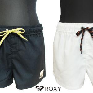 ROXYロキシーレディース 水着 BACK[RSW161006]