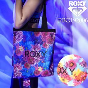 2017 ROXY  サーフパンツ RBS175023 LUNCH CALM  ロキシー レディース  ミディアム丈ベーシックボードショーツ  women shorts|follows