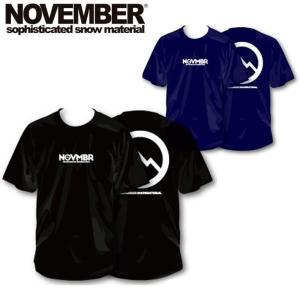 DRY T-Shirts DRY-MTN  インナーのような快適な着心地なのにしっかりした生地感の4...