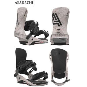 送料無料 19-20 UNION ユニオン BINDING ビンディング ATLAS アトラス バインディング スノーボード 日本正規品|follows|04