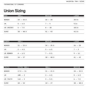 送料無料 19-20 UNION ユニオン BINDING ビンディング CONTACT PRO コンタクト プロ GIGI RUF ギギ・ラフ バインディング スノーボード 日本正規品|follows|04