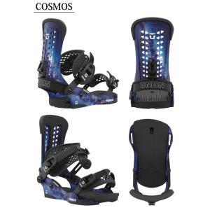 送料無料 19-20 UNION ユニオン BINDING ビンディング FORCE フォース バインディング スノーボード 日本正規品|follows|04